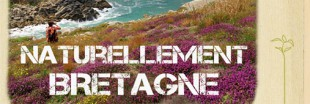 Gagnez 10 Naturabox Bretagne !
