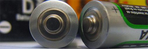 Recupyl recycle les gisements cachés de métaux