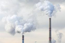 pollutionUsine
