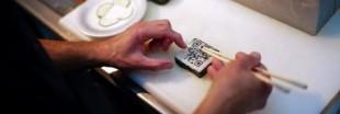 Sushi : développement durable au menu