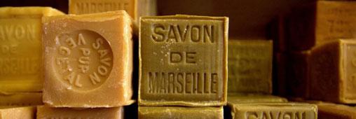 savon-marseille-une