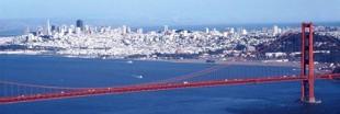 La Silicon Valley face au changement climatique