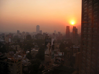 Dawn_of_Mexico_City