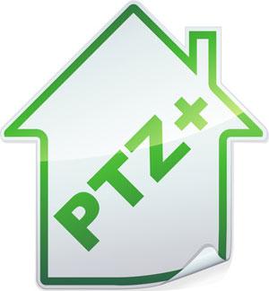 Fiscalit 2013 le pr t taux z ro ptz for Zone b1 ptz