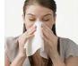 allergies-desodorisant