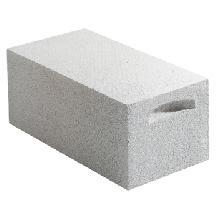 betoncellulairea