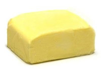 beurre-