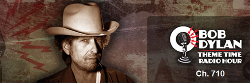 Les 10 bonnes résolutions de Bob Dylan pour 2013