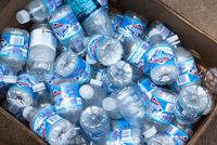 bouteilles-eau-01