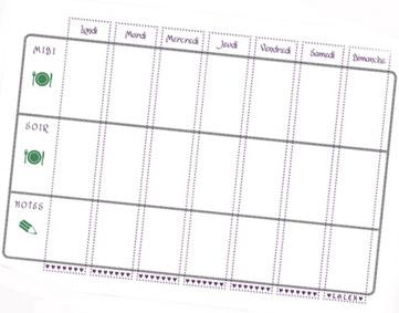 calendrier-menus