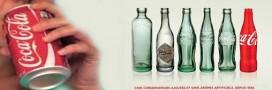 Ces substances que nous cache ... Coca Cola