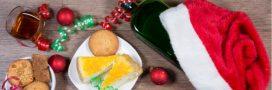 La détox après les fêtes: une bonne idée?