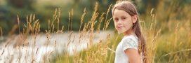 Comment initier les enfants à l'écologie?