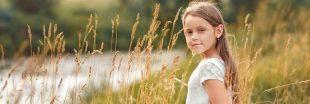Comment initier les enfants à l'écologie ?