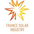 franceSolarIndustry