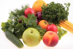 fruits-legumes-detox