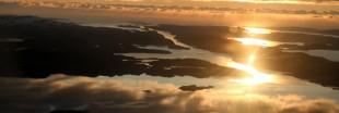 Le Groënland, nouvel eldorado de l'industrie minière