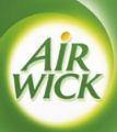 desodorisant airwick