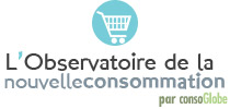 observatoire-conso