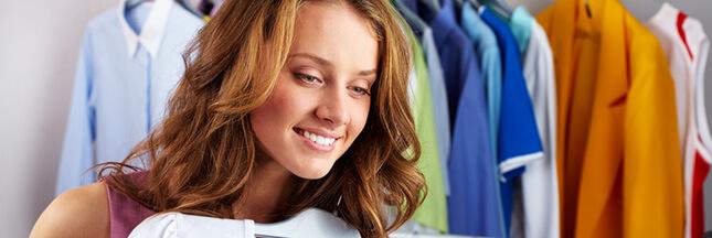 Marketing olfactif: quand les enseignes nous mènent par le bout du nez