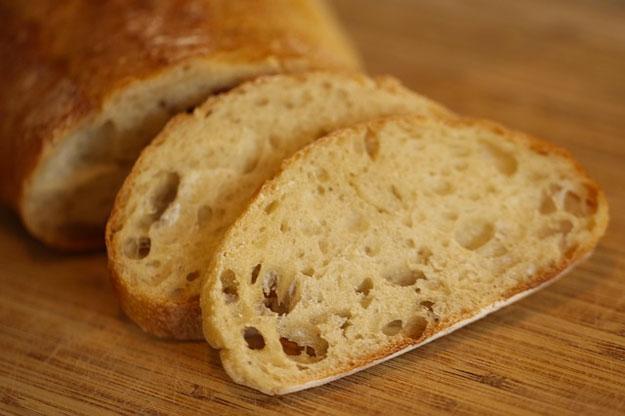 pain-alimentation-bienfaits