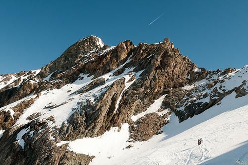 paysages-06-la-plagne-france_Marc-Lagneau