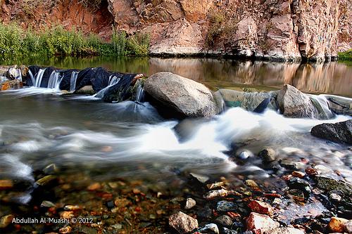 paysages-10-turquie_Abdullah-Muashi