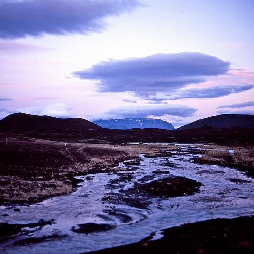 paysages-14-Mývatn-Nature-Baths_Reykjahlíð-Iceland_Alice-Whale