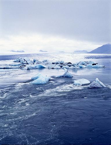 paysages-15-glacier-lagoon-Jökulsárlón-Iceland_Alice-Whale