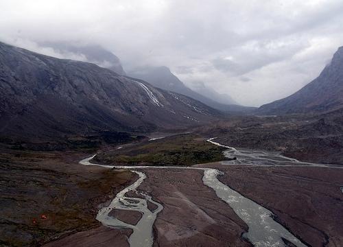 paysages-23-glacier-nunavut-canada_mike-beauregard