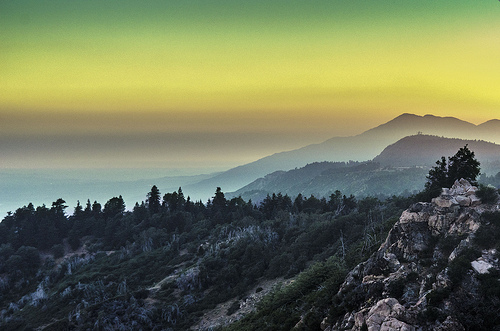 paysages-25-montagne-cali_california_burr0ughs