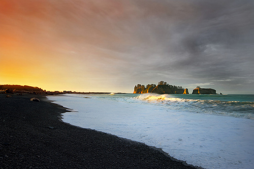 paysages-26-Rialto-Beach-in-La-Push_washington_dave-morrow