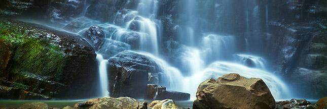 Les plus belles photos de 2012 - nature et paysages