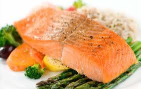 saumon-lipides vitamine D