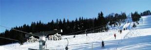 Stations et matériels de montagne : les éco-guides 2012-2013