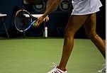 sport-tennis alimentation