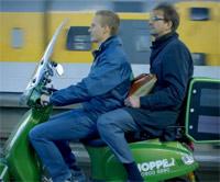 taxi-vert-hopper-01