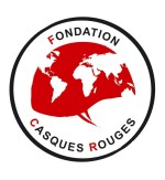 Logo_Fondation_Casques_Rouges