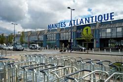 aeroport-nantes-atlantique