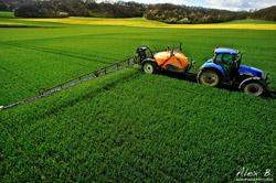 agriculture-pesticides-01