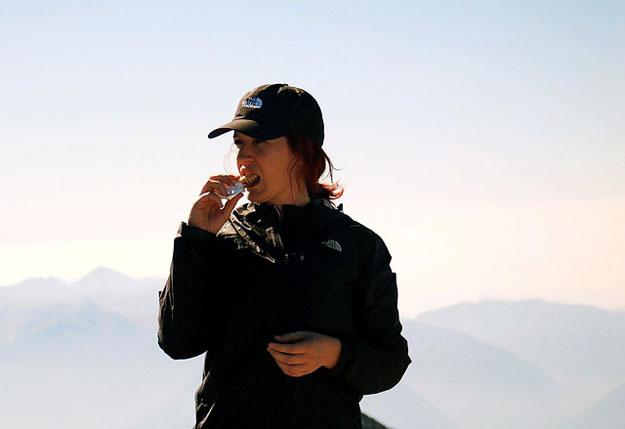 alimentation-ski-montagne