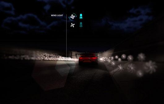 autoroute-intelligente-05-s