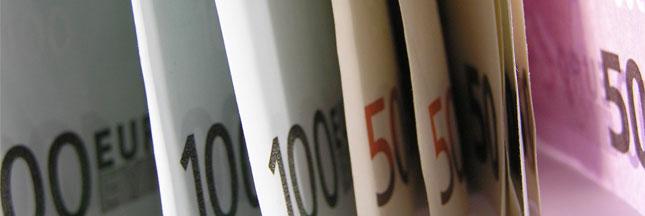 Finance : les valeurs vertes sur lesquelles miser