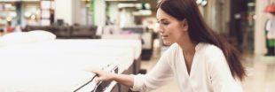 Guide d'achat: choisir son matelas écologique