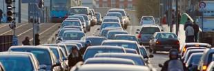 Automobile : une vignette contre la pollution peut-elle être efficace ?
