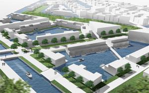 citadel-new-water