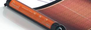 Une PME du Limousin invente le photovoltaïque 3ème génération