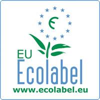 ecolabel-nouveau-logo6