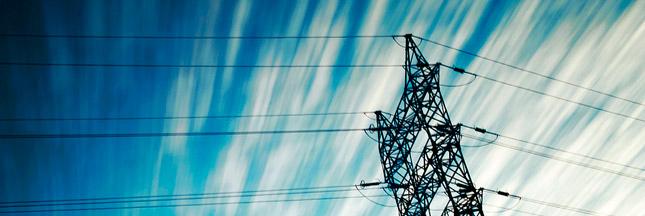 Les importations d'électricité au plus haut niveau en France