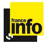 france-info consoglobe